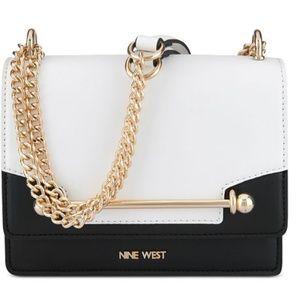 Women s Handbag Designer Names on Poshmark a14c242cc5439